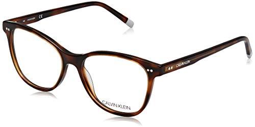 Eyeglasses CK 5990 234 Havana
