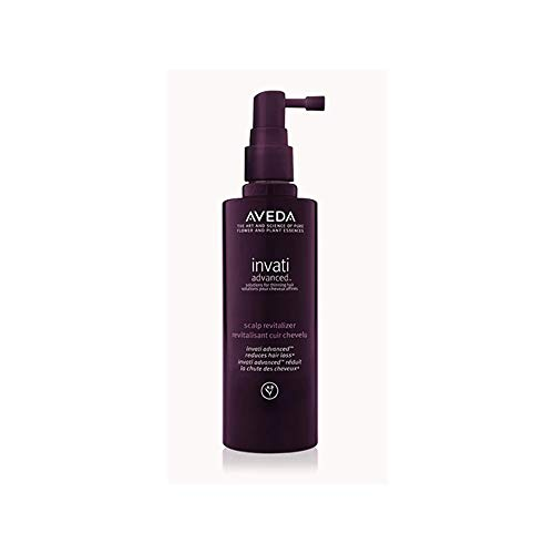 Aveda Invati Advanced Scalp Revitalizer 5 oz