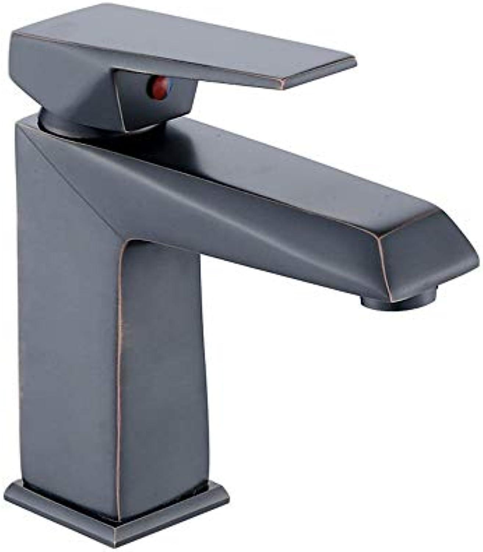 Pyty123-Faucet Becken Wasserhahn Heimwerker Waschbecken Sink Becken Wasserhahn