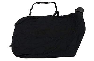 Black & Decker 90560020-01 Leaf Blower Shoulder Bag Blower Vac BV3600 BV3800 BV5600 BV6000 LH4500