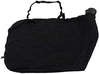 Black & Decker 90560020 bolsa de hombro transportadora