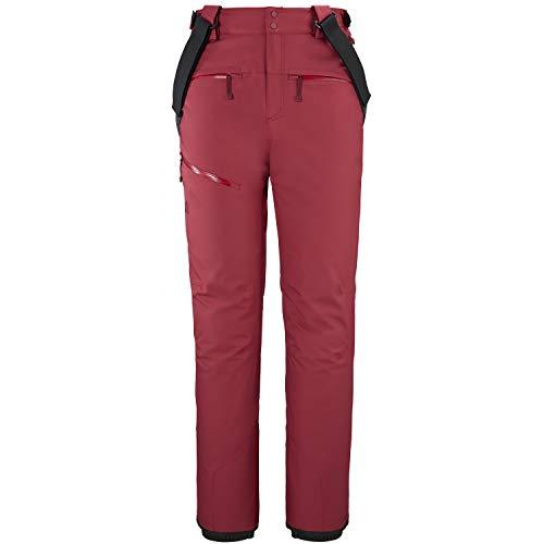 MILLET Atna Peak Pant Pants, Mens, Tibetan Red, M