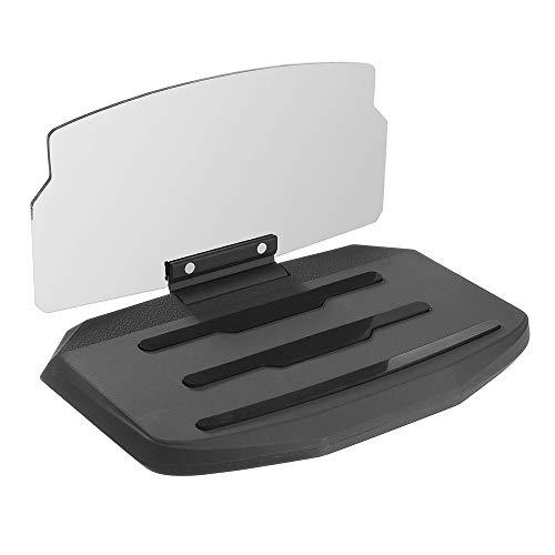Kuingbhn GPS Coche Universal HUD Head Up Display teléfono