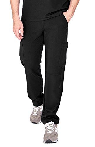 FIGS Axim Cargo Scrub Pants for Men