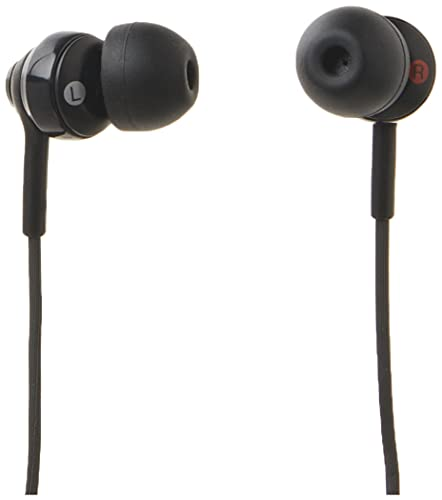 Sony MDREX110AP/B Con cable In-ear Negro