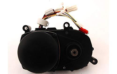 eBike MOTOR Impulse Evo RS Freilauf 36V/350W Evo