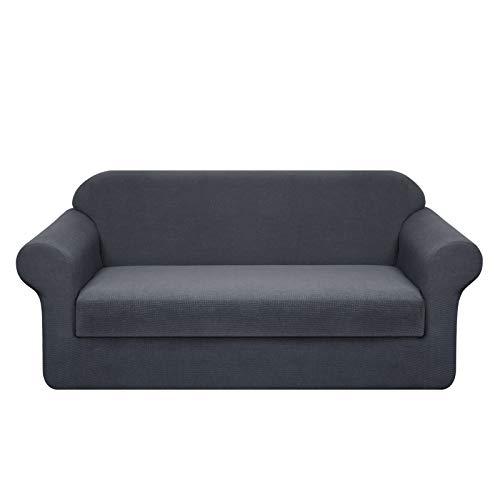 funda de sofa fabricante Granbest