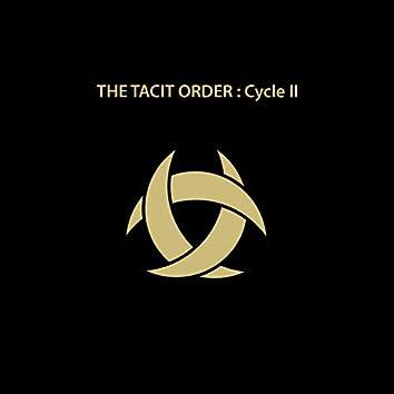 Cicle II