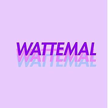 Wattemal