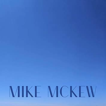 Mike McKew
