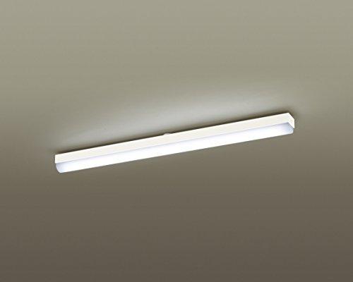 パナソニック LEDキッチンベースライト HH-SF0050N
