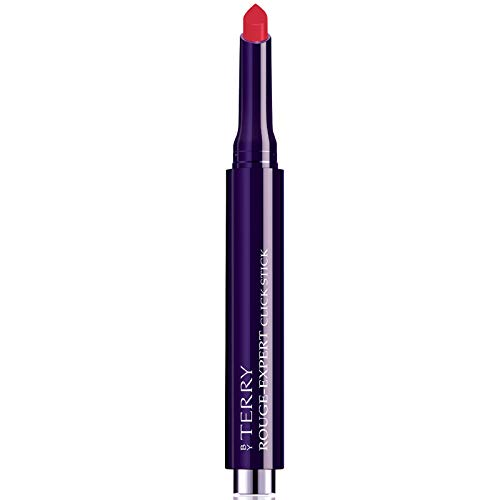 By Terry - Rouge Expert Click Stick - 17 - My Red