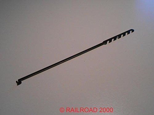 Märklin 321280 Stange für Ausleger Kran