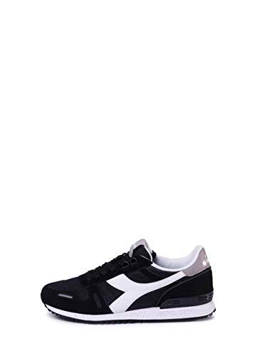 Diadora - Sport Shoes Titan II for Man and Woman US 10.5