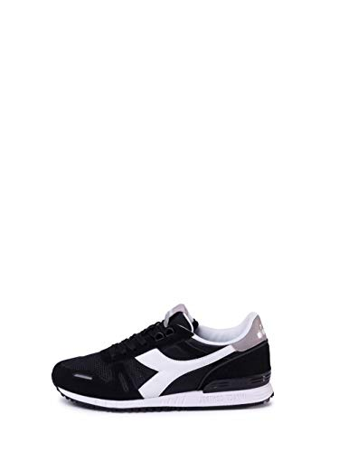Diadora - Sport Shoes Titan II for Man and Woman US 9.5