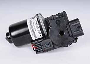 Best ac delco wiper motor Reviews