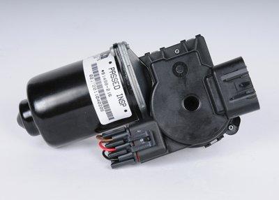 hummer h2 transmission - 9