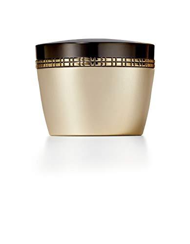 Elizabeth Arden Ceramide Premiere Crema de Regeneración para uso Nocturno 50 ml