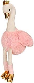 Hamleys Swan Plush - 40 cm