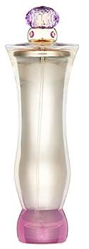 Versace Woman by Versace for Women 3.4 oz Eau de Parfum Spray