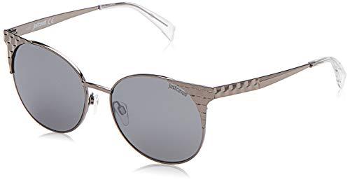 Just Cavalli Eyewear Gafas de sol JC749SA para Mujer
