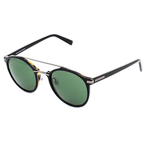 Marc O Polo Sonnenbrille (MP 506130 10 51)