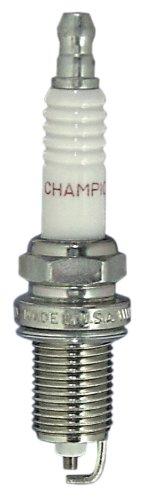 Champion Zündkerze 435-4PK, 4er Pack (4 x 4 Stück)