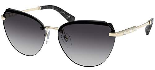 Bvlgari Mujer gafas de sol BV6129KB, 2053T3, 60