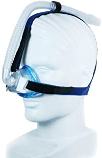 _Sleepnet_iQ_Nasal_Mask_(3-Point Style_Headgear)_