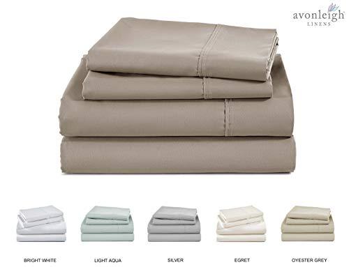 La Mejor Lista de Juegos de sábanas y fundas de almohada los mejores 5. 1