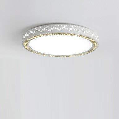 Moderne kroonluchters plafondlampen hangers strak moderne hedendaagse voor LED metaal woonkamer slaapkamer eetkamer keuken 3c ce fcc rohs voor woonkamer slaapkamer