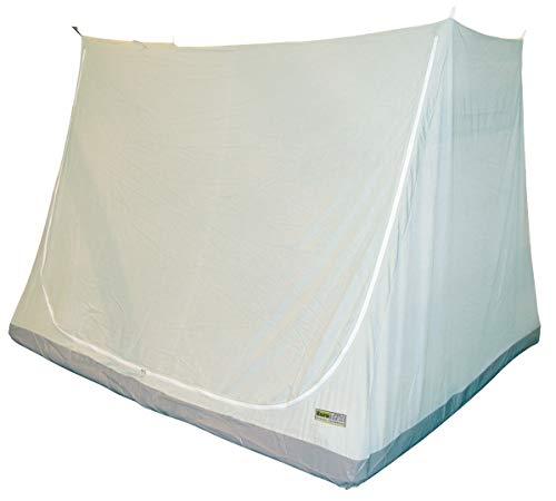 Euro Trail Schlafkabine für Erker 200 x 135 cm