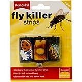 Rentokil Indoor Insect & Pest Control
