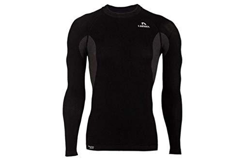 Lurbel Camiseta térmica Alaska,00B2.230M (S)