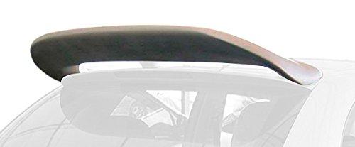 Dachspoiler kompatibel mit Seat Ibiza 6L 2002-2008 'Extreme'