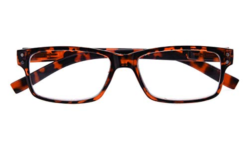 Vintage Reading Glasses Men Women