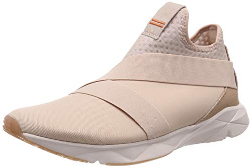 Reebok Chaussures Supreme riem