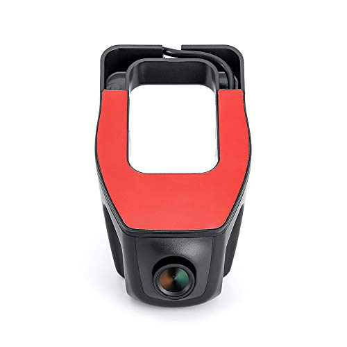 JSX DVR-camcorder voor auto DVR DVR HD 720P DVR camcorder voor Android 6.0 5.0 4.4 DVR camcorder voor Dvd GPS-speler