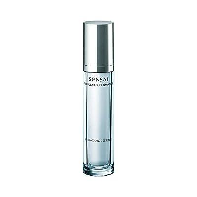 Sensai Cellular Performence Hydrating Hydrachange Essence - 40 ml from Kanebo