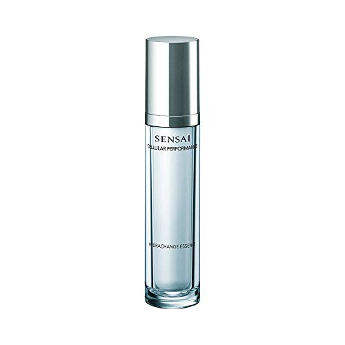 Sensai Cellular Performance femme/woman, Hydrachange Essence, 1er Pack (1 x 40 ml)