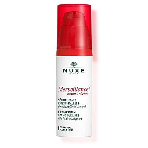 Nuxe Merveillance Expert Serum Serum 30 ml