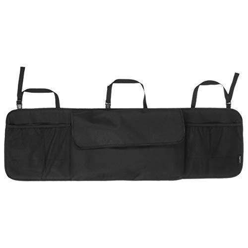 Amazon Basics - Portaoggetti per bagagliaio