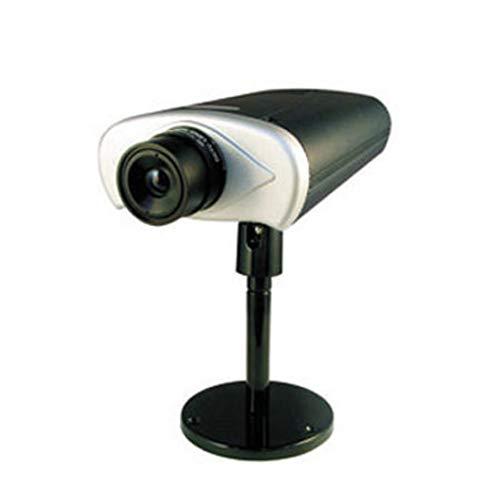 Pixord PIXORD 400POE IP-camera met CCD-sensor 1/3 inch 520 MPEG4