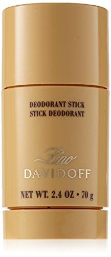 Davidoff Zino Deodorante Stick 75 ml