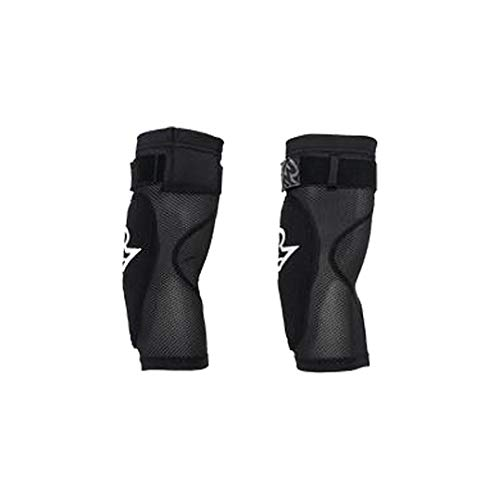 Race Face Indy Stealth Coudières Taille XXL 2020 Vêtements de protection pour vélo