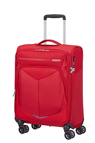 American Tourister 125675/1726