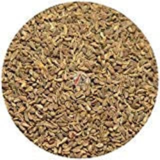 Aniseed Whole 1kg