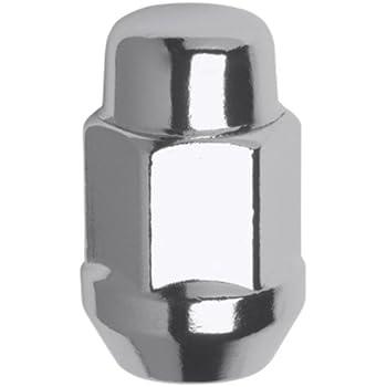 Deflecteurs dair d/éflecteurs de Vent Compatible avec X5 2007-2013 4 pi/èces J/&J AUTOMOTIVE