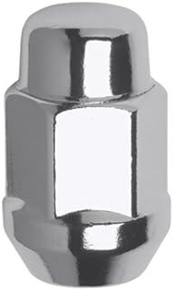 Gorilla Automotive 26004SD 14mm x 2.00 6 Lug Nut Kit