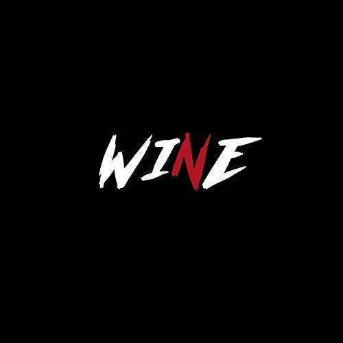 Wine (feat. Jacko, Solo & Esteban)
